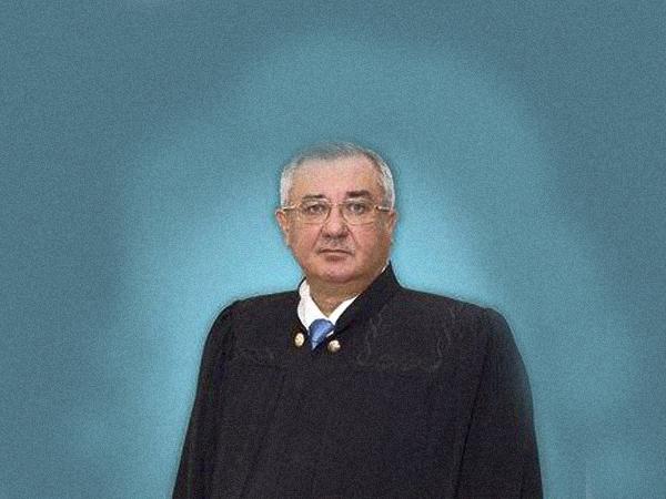 Вячеслав Осин / фото с сайта 2-го Западного окружного военного суда