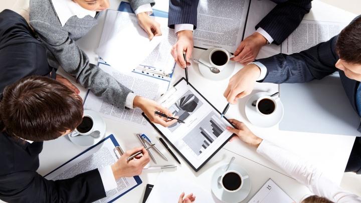 Какой налоговый режим выбрать вместо ЕНВД: предпринимателей приглашают поучаствовать в круглом столе