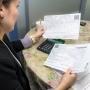 В Самарской области хотят увеличить тариф на капремонт