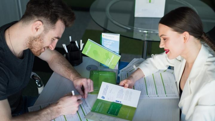 Займы под ПТС: новосибирцам дали возможность пользоваться деньгами и платить только проценты