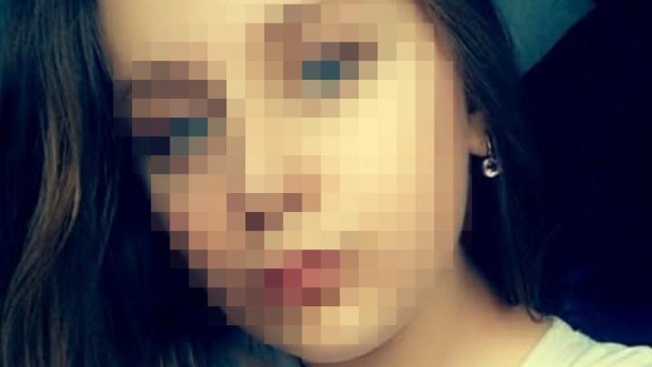 В Новочеркасске нашли школьницу, которая пропала в начале августа