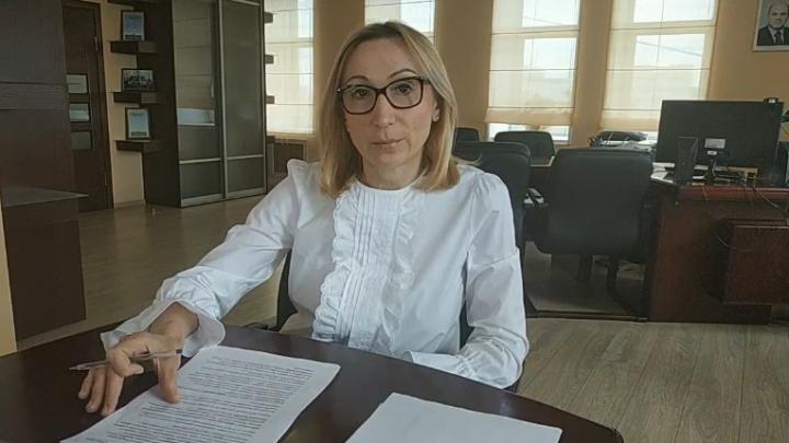 В Омской области за два последних месяца уволили 1800 человек