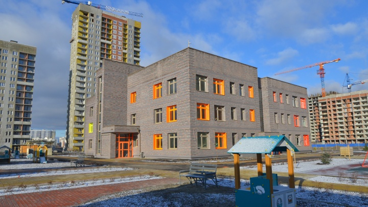 Важно строить не только жильё: девелопер поделился опытом реализации социальных проектов