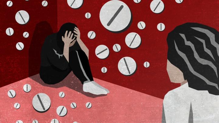 От них толстеют и все равно беременеют: 12 мифов о противозачаточных таблетках, которыми вас пугают