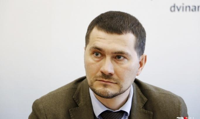 «На вашей совести!» Артём Вахрушев рассказал, кто в период коронавируса мешает ему спасать людей