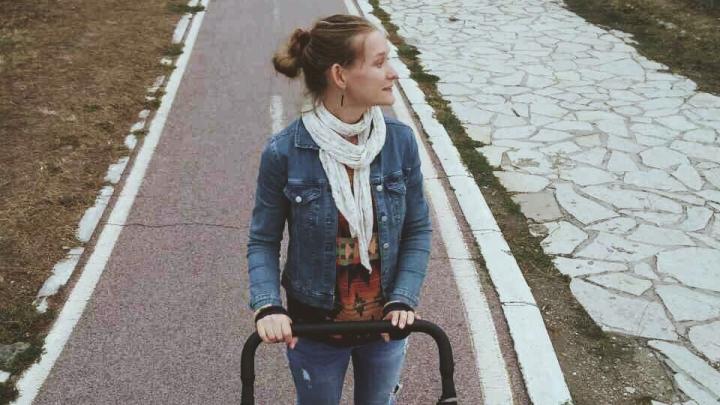 Три жительницы Красноярска честно рассказали, почему ездили рожать за границей