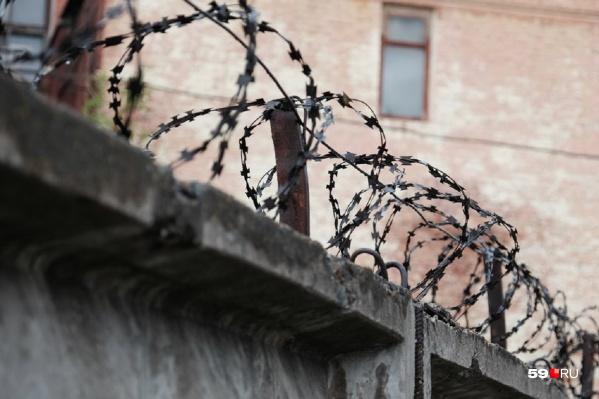 За интим с подростком 32-летнюю женщину приговорили к 1 году и 8 месяцам колонии общего режима