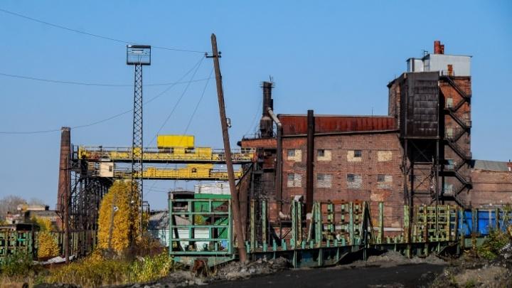 Рабочие уральского завода, ушедшего после раздела бизнеса от Аристова к Антипову, заявили об увольнениях