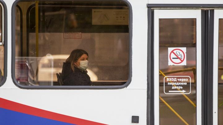Замгубернатора Кузбасса рассказал, когда пенсионерам вернут льготный проезд