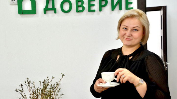 Коротко о рефинансировании: эксперт ответил, можно ли сэкономить 2 миллиона рублей и нужно ли быть трудоустроенным