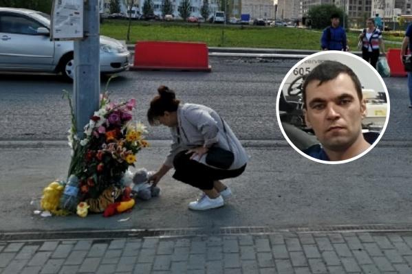 Автомобилист из Тюмени Влад Никулин считает, что трагедии можно было избежать