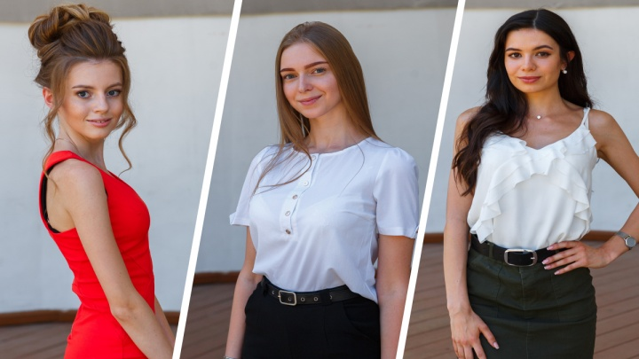 В «Мисс Екатеринбург» из-за коронавируса появился новый этап конкурса, который останется навсегда
