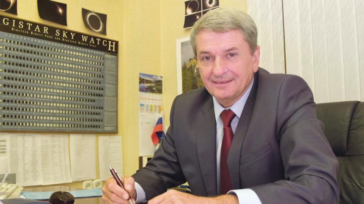 Почти миллион в месяц: в Волгограде раскрыли зарплаты директоров учреждений культуры