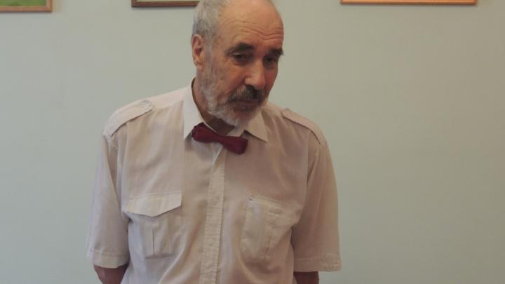 «Самарцы любили его искромётный юмор»: умер карикатурист Юрий Воскобойников