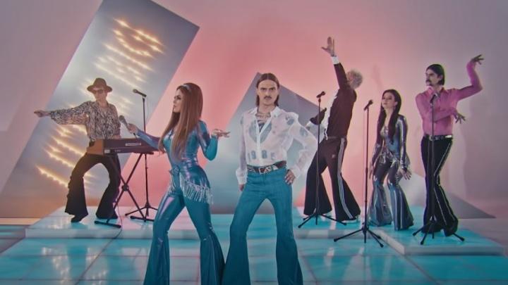 Финал «Евровидения» покажут в прямом эфире, но вам не понравится