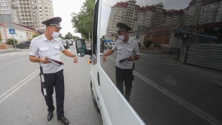 Отщипнули половинку: крупный перевозчик разжалобил арбитраж и вдвое сократил миллионный штраф от Росавтотранса