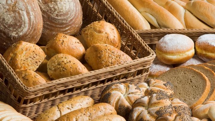 Еда всегда та: как выбрать качественные продукты в магазине