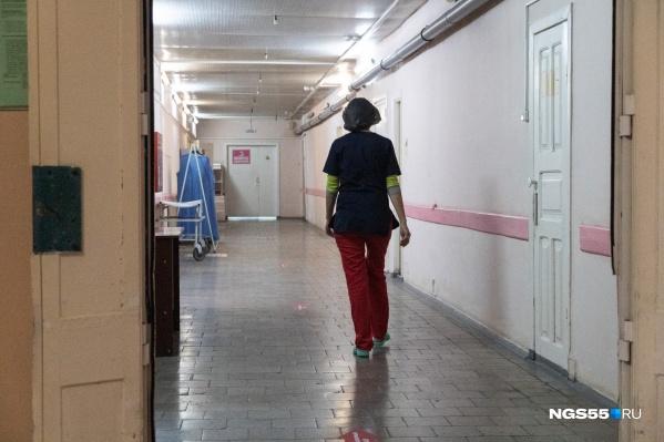 Общее количество заболевших в регионе приближается к 15 тысячам