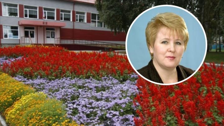 «Родители не хотят ничего понимать». Директор закрытой из-за ковида школы в Болотном поговорил с НГС
