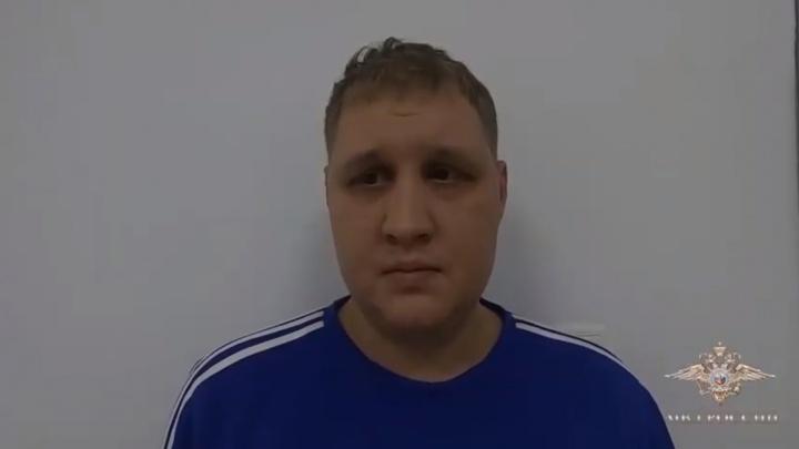 Мошенник из Красноярска продавал питерским пенсионеркам GPS-трекеры под видом тревожных кнопок