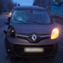 В Северодвинске автомобиль насмерть сбил пешехода