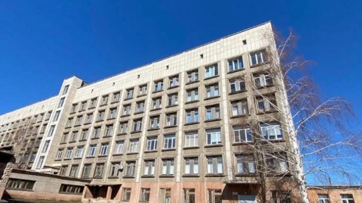 Следственный комитет возбудил дело о насилии над девятилетним ребёнком в больнице на Южном Урале