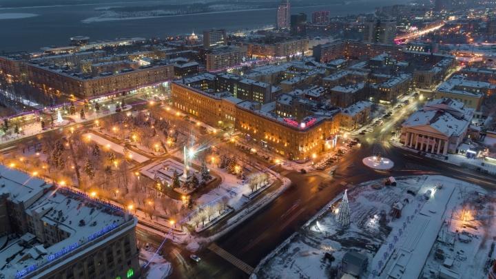 «Люди света»: как электричество появилось в Волгоградской области и как все это работает сегодня