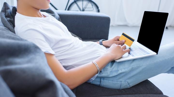 Как увеличить онлайн-продажи в 10 раз: «Билайн Бизнес» запустил новый сервис для предпринимателей