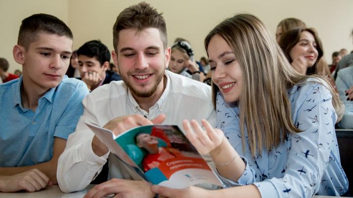 С 2021 года выпускникам школ и колледжей запретят получать экономическое образование заочно