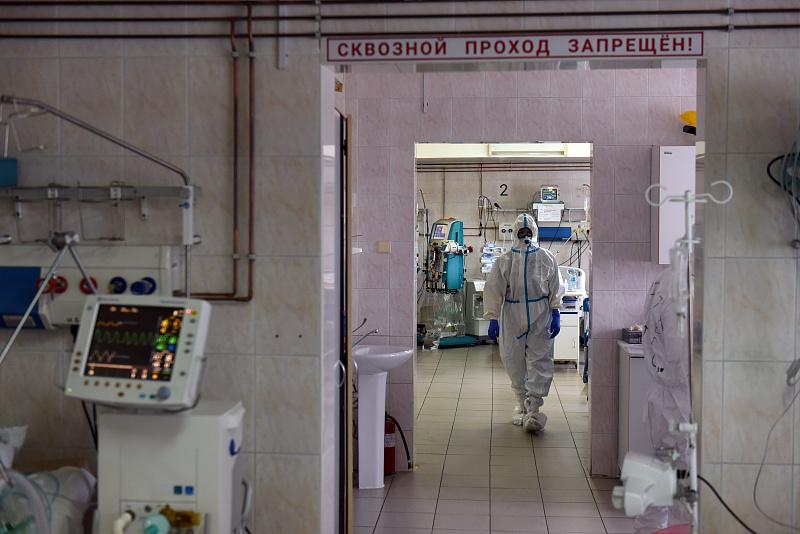 автор фото Андрей Бессонов/«Фонтанка.ру»/архив