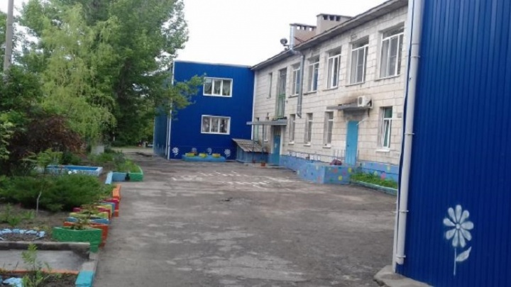 Воспитатели детского сада в Волгограде пожаловались на нарушение указа о самоизоляции