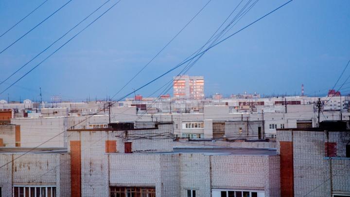 «Путин обещал неделю выходных»: в Ярославле коммунальщики отказались работать из-за коронавируса
