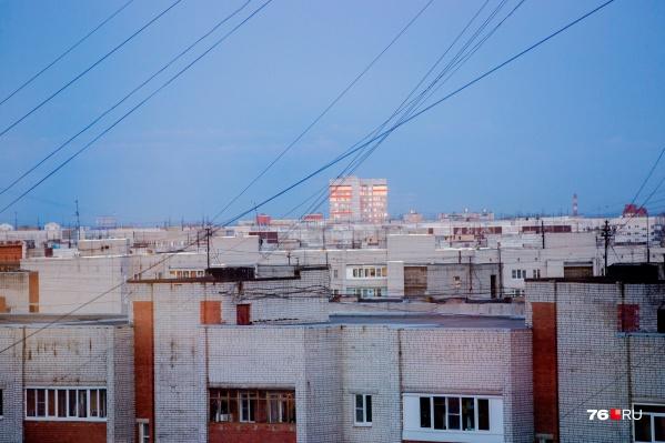 Технологи с линейных участков говорят, что не могут ходить сейчас по квартирам, поэтому их заставили переписывать показания счётчиков