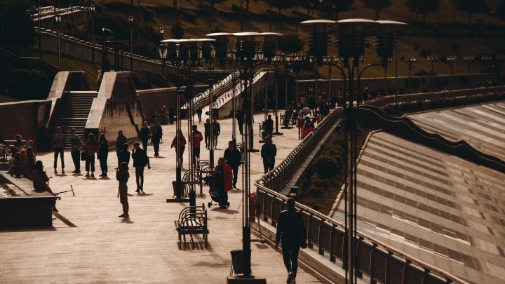 Разделяй и экономь: от чего отказалась Тюменская область из-за пандемии