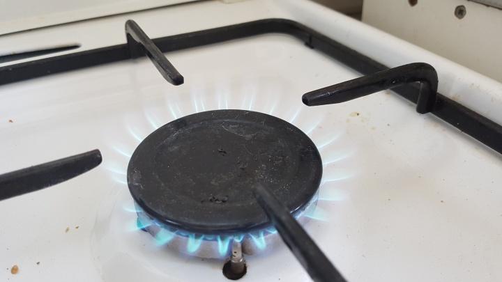 Жителям Увала, Тополей, Кетово и десятку СНТ на несколько дней отключат газ