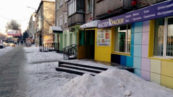 На улице Богдана Хмельницкого до смерти забили мужчину — следователи ищут убийцу
