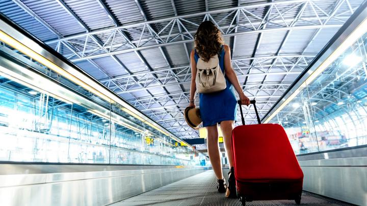 Отдыхаем без визы и загранпаспорта: куда поехать, если заграница не светит