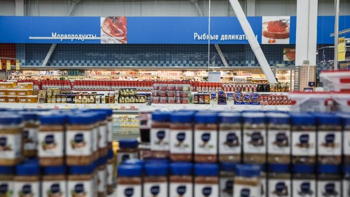 Как будут работать магазины Кемерово 31 декабря и 1 января. Публикуем график