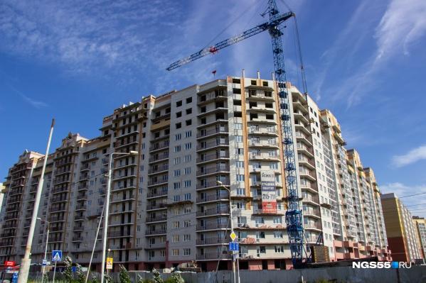 Получить льготную ипотеку будет не так просто не только из-за большого спроса, но и из-за режима самоизоляции