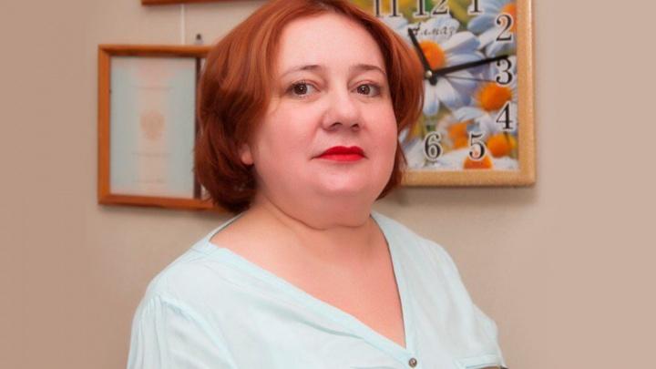 В Челябинской области осудили врача, изуродовавшую клиента во время пластической операции
