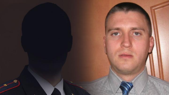 Банде сутенеров Колосовых помогал решать проблемы высокопоставленный полицейский