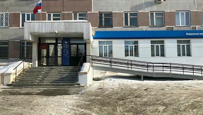Новосибирец получил условный срок за смерть двух рабочих в траншее на ОбьГЭСе