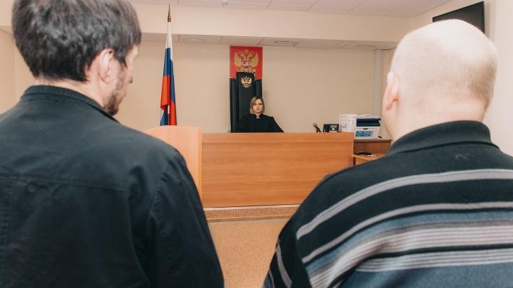 В Самарской области депутата губдумы оштрафовали за фейк о больных COVID