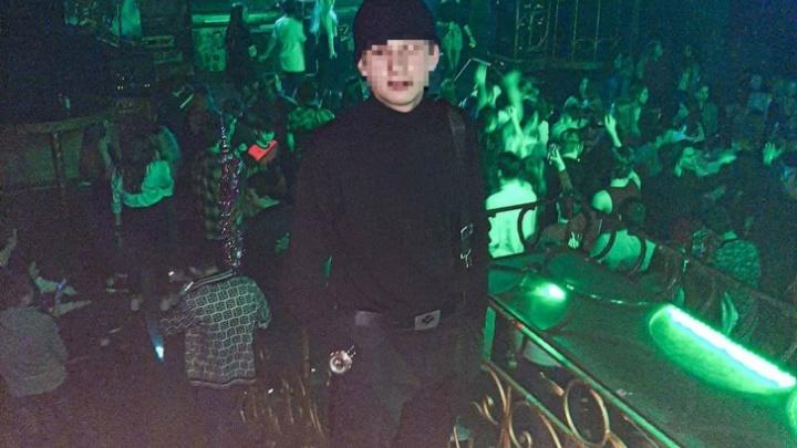 Глава СК Александр Бастрыкин проследит за расследованием дела об убийстве подростка в Челябинске