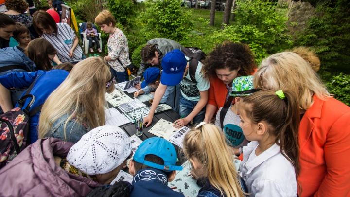 Новосибирская область получила 800 миллионов на детские выплаты