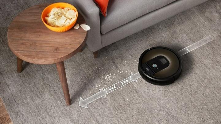 Как правильно выбрать робот-пылесос и не разочароваться в покупке