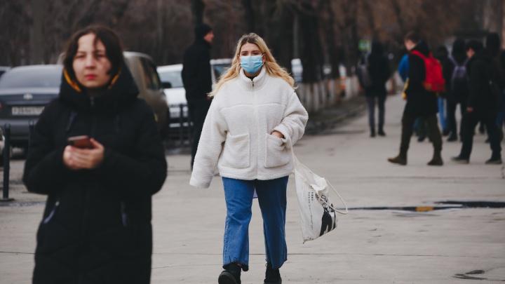 «Люди не смогут жить по-прежнему»: пермский ученый — о том, как изменится общество после пандемии коронавируса