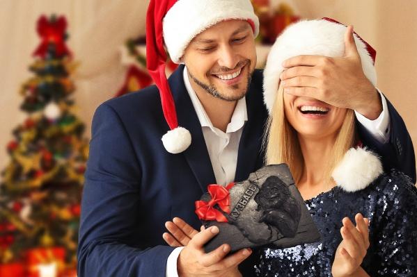 Рассказываем, какие сувениры привезти в подарок из Кузбасса
