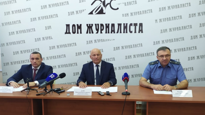 Из-за птичьего гриппа фабрика «Иртышская» начнёт продавать свою продукцию не раньше мая 2021 года