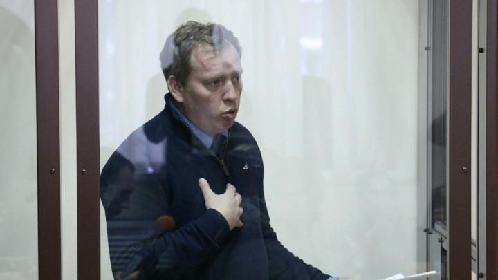 Облсуд отменил приговор челябинскому экс-омбудсмену по делу об афере с фермерским грантом